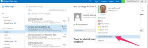 Ernie_Soffronoff_-_Outlook_Web_App