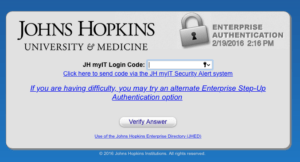 Do_Not_Bookmark_-_Johns_Hopkins_Enterprise_Step-Up_Authentication_-_v9 ...