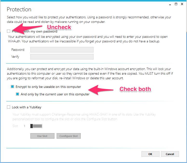 Windows_10_x64