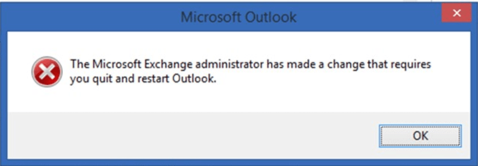 Configuring Microsoft Exchange Online (Office 365 Email